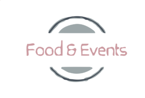 Food & Events