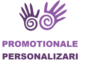 Promotionale Personalizari