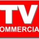 [:ro]8 pasi esentiali in realizarea unei reclame TV reusite. Avantaje reclame TV.[:]