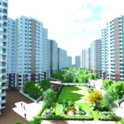 9 avantaje ale achizitionarii unui apartament in bloc nou