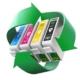 Reciclare cartuse de imprimanta - beneficii asupra mediului si sanatatii