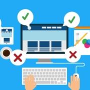 Cum alegi un web-designer profesionist pentru crearea site-ului tau?