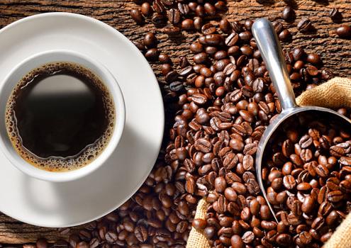 20 Lucruri WOW pe care nu le stiai despre CAFEA