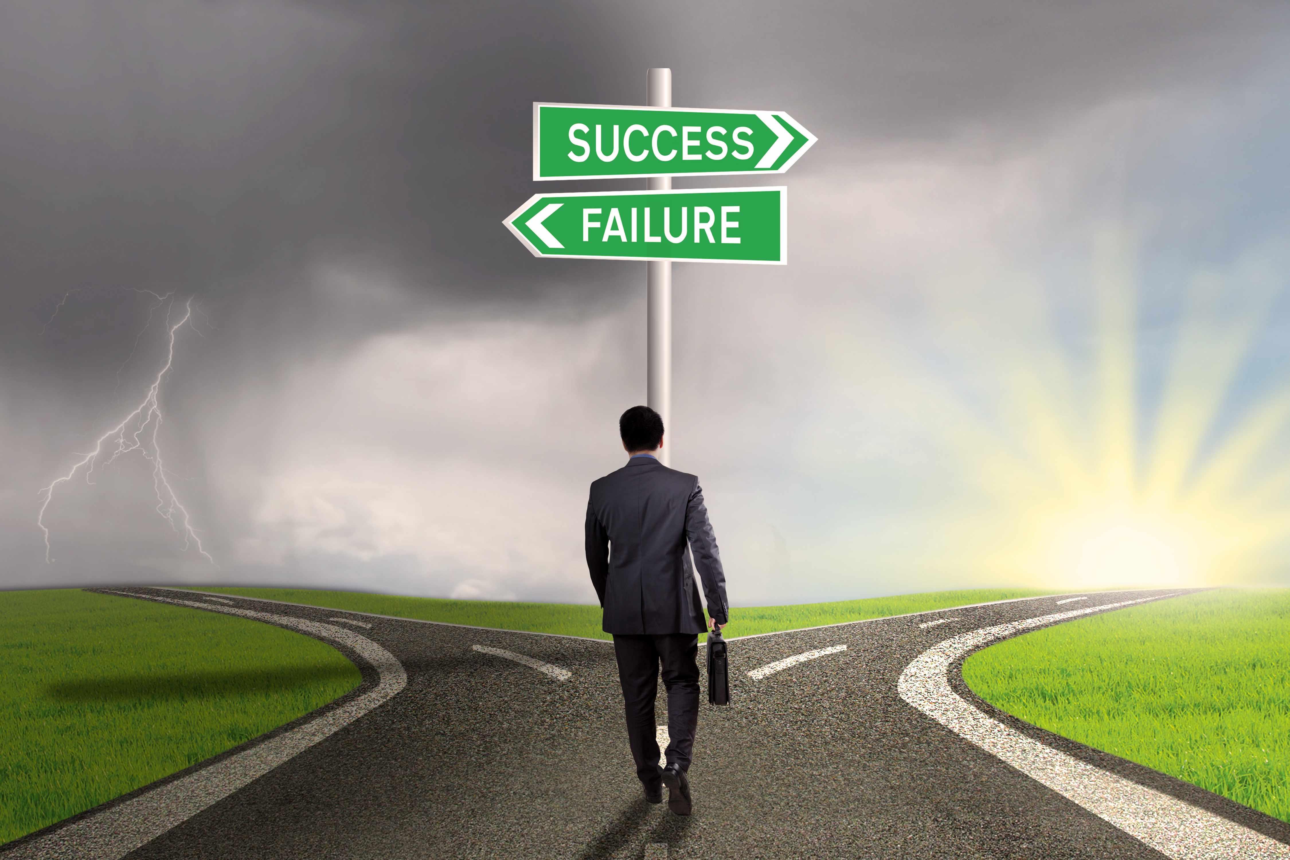 6 metode care te vor ajuta sa iei decizii mai bune pentru afacerea ta