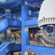 De ce ai nevoie de un sistem complet de supraveghere in compania ta?