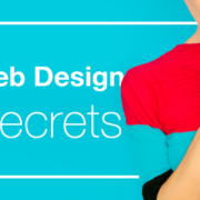 Top 5 cele mai bine pastrate secrete ale unui web-design reusit