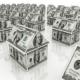 7 sfaturi utile pentru cei ce doresc sa investeasca cu succes in imobiliare