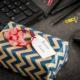 [:ro]De Craciun, fii un Secret Santa bun! Idei pentru un cadou reusit[:]