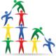 [:ro]Tot ce trebuie sa stii despre organizarea si beneficiile unui team building[:]