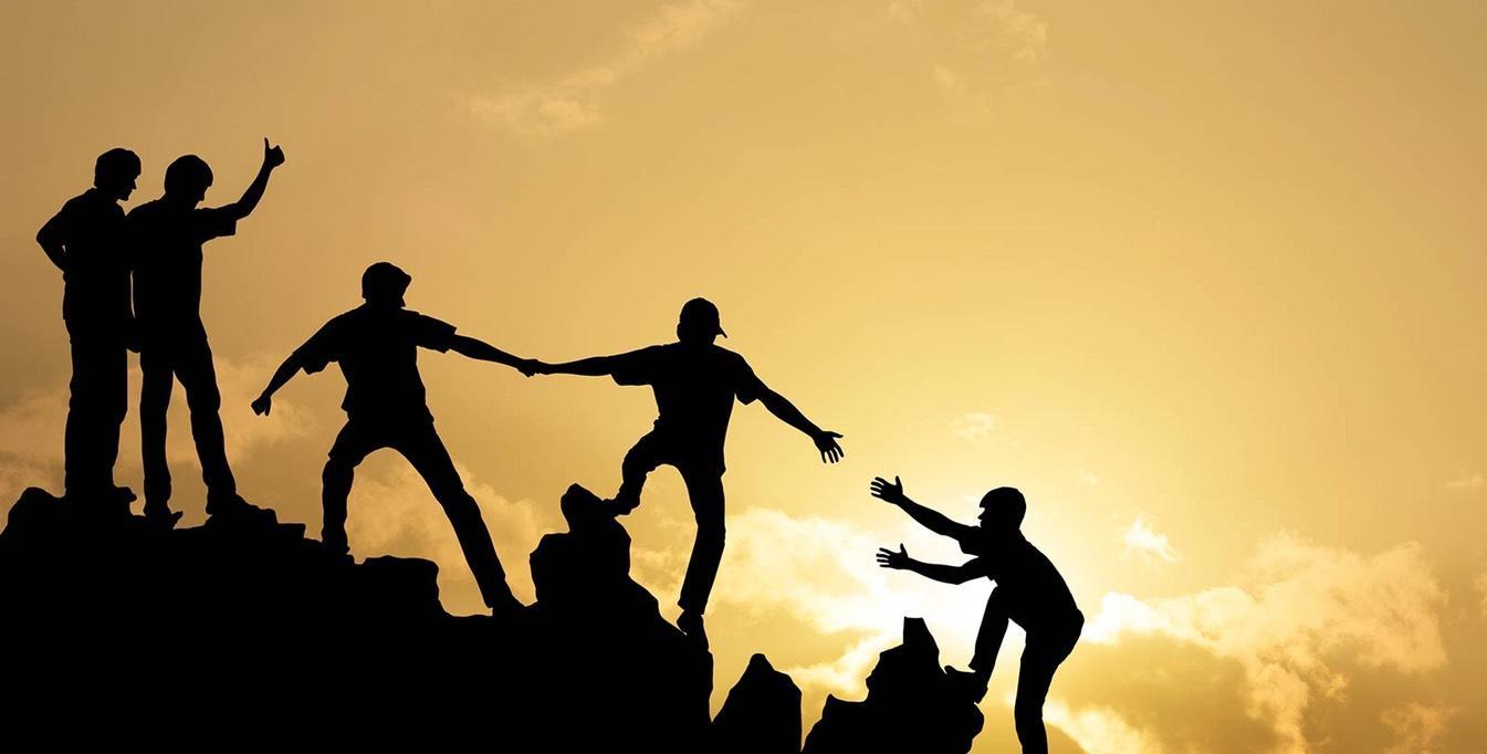 Tot ce trebuie sa stii despre organizarea si beneficiile unui team building