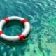 Top-5-cele-mai-neobisnuite-plaje-Asigurare-calatorie