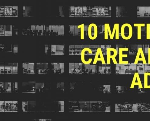 [:ro]10 motive pentru care ai nevoie de advertising - Gefex Everything[:]